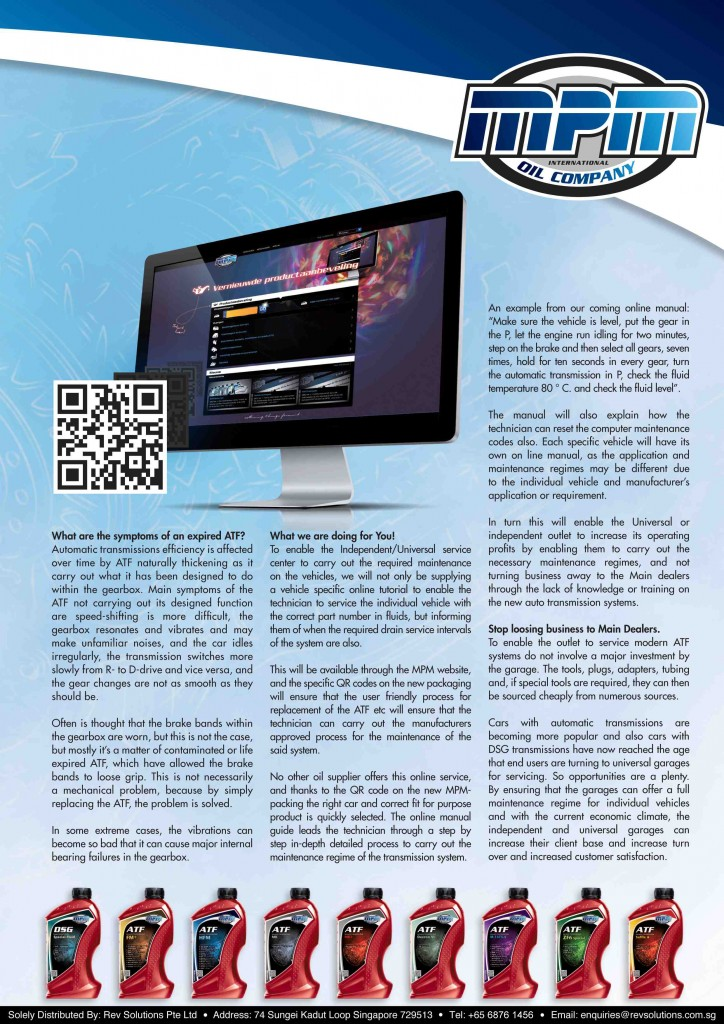 Newsletter MPM ATF_Page_2